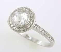 Google Image Result for http://www.jewelryexpert.com/catalog/graphics/Rose-cut-Diamond-Ring-7889.gif