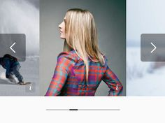 Just another jQuery slider plugin used for presenting your images in a responsive, automatic carousel component with navigation arrows and configurable transition delay.