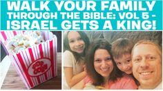 walk-family-facebook-header-vol-5