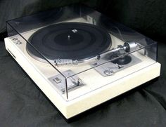 Kenwood KD 2055 Turntable (Japan) Kenwood Hifi, Audiophile Turntable, Record Players, Phonograph, Hifi Audio, Car Mount, Radios, Lp, Computers