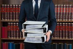 Kontrola podatkowa na życzenie -  W październiku 2017 r. Komisja Kodyfikacyjna Ogólnego Prawa Podatkowego opublikowała projekt nowej ordynacji podatkowej. Jednym z zaproponowanych rozwiązań jest wprowadzenie konsultacji podatkowych pomiędzy organem i podatnikiem, które w założeniu mają rozwiać wątpliwości przedsiębiorcy co do pr... https://ceo.com.pl/kontrola-podatkowa-zyczenie-87979