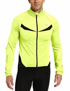 Pearl Izumi Men's Elite Thermal Long Sleeve Jersey - http://mountainbikesforsales.com/pearl-izumi-mens-elite-thermal-long-sleeve-jersey-5/
