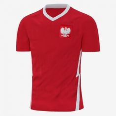 Denmark World Cup Olympics Danish Pride Stripe Crest Flag Mens Hoodie Sweatshirt