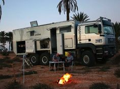 camion 6x4
