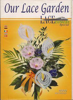 lace express special 2000 - Marina Feijoo - Picasa Webalbums