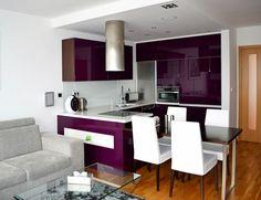 Картинки по запросу moderné malé kuchyne