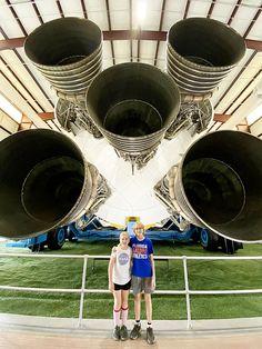 Houston Space Center in Texas Visit Houston, Visit Texas, Houston Space Center, Kennedy Space Center, Space Museum, Spring Break, Beckham, Cities, Tours
