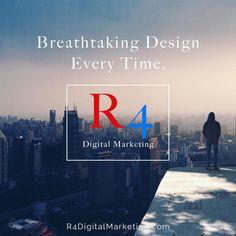 We Guarantee It. #R4DigitalMarketing  #Marketing #Advertising #SanAntonio #AlamoCity #supportlocalbusiness #marketingfirm #websitedesign #seo #sem #digital #digitalmarketing #management #refined #experts #tech #ads #facebookads #socialmedia #google #bing #yahoo #site #company #seoproblems #searchengineoptimization #searchengines #WebDesign