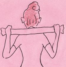ほうれい線、ブルドックを作る本当の原因と撃退法 | 整形しないでたるみを解消!見た目年齢を13歳下げる究極のモチ肌形成塾