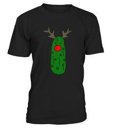 Best Shirt unky Greyhound Racing Dog Christmas Tree front  #christmastree#tshirt#tee#gift#holiday#art#design#designer#tshirtformen#tshirtforwomen#besttshirt#funnytshirt#age#name#october#november#december#happy#grandparent#blackFriday#family#thanksgiving#birthday#image#photo#ideas#sweetshirt#bestfriend#nurse#winter#america#american#lovely#unisex#sexy#veteran#cooldesign#mug#mugs#awesome#holiday#season#cuteshirt