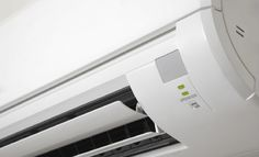 Before Hiring An Air Conditioning Repair Service. please call 818 322 4441