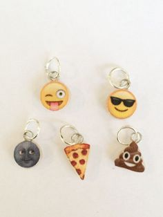 friendship necklace for 9 - Buscar con Google