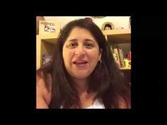 Video Lunes Semana 4  #Consejeroadmirable #AmaaDiosGrandemente #NombresdeDios #ADG #LGG #Estudiobíblico #devocionalparamujeres