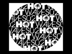 After the fantastic success of Hot Waves Volume released earlier this year, Jamie Jones & Lee Fosss Hot Waves digital imprint release the second compilati. Computer Love, Jamie Jones, Vinyl Cd, Relaxing Music, Techno, Things That Bounce, Give It To Me, Channel, Waves