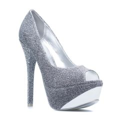 Just got these on Shoedazzle! Check them out:   http://www.shoedazzle.com/products/SHERINE#420