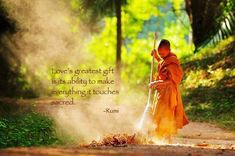 rumi quotes on love - Google Search