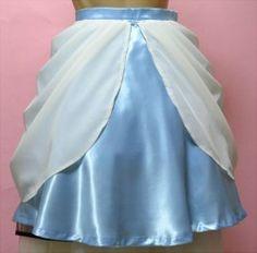 d19cf7096f5d0 半円フレアスカートの製図、作り方 型紙いらずの簡単ソーイング