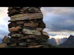 Killian Jornet Off The Record (Trail Running)