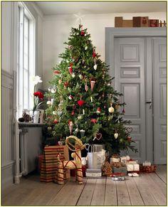 Ikea Christmas Decorations                                                                                                                                                                                 More