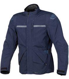 Macna Stickler Jacket