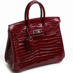 e422d8e45b0 authentic hermes birkin 25 barenia natural fauve camel bag new