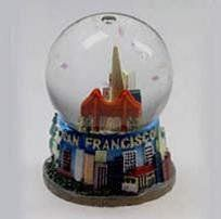 "San Francisco Golden Gate Bridge City Skyline 2.5"" Water ... https://www.amazon.com/dp/B00J94N6AE/ref=cm_sw_r_pi_dp_x_Nph.xb9WTW196"