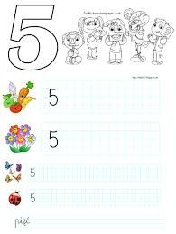 Podobny obraz School Frame, Math For Kids, Mathematics, Worksheets, Coloring Pages, Diagram, Bullet Journal, Creative, Internet