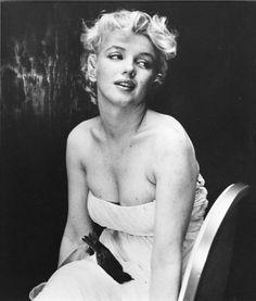 #beautiful #woman beautiful-woman beauty beauty beauty