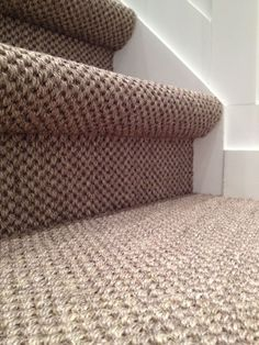 Jabo tapijt Carpet - naturel, bruin - 2425. #interieur #klassiek #tapijt