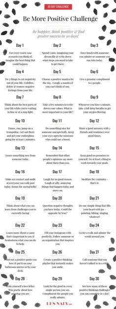 Talita costa talitapfcosta on pinterest 11 inspiring quotes about life infographic that will give you a push in life courage doesnt happen when you have all the answers it happens when ready fandeluxe Choice Image