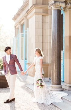 Have you always wanted a pink-themed wedding? Then this is the Styled Shoot for you! Elegant, luxurious, and incredibly classy, we show you just how t Pink Wedding Theme, Vintage Wedding Theme, Bridal Wedding Dresses, Chic Wedding, Luxury Wedding, Elegant Wedding, Wedding Bride, Wedding Blog, Wedding Details