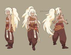 Finally made a fully fleshed out dnd character! Her name is Falin and shes a sun… Finally made a fully fleshed out dnd character! Her name is Falin and shes a sun elf wizard! Female Character Design, Character Creation, Character Design References, Character Drawing, Character Design Inspiration, Character Ideas, Character Concept Art, Dnd Characters, Fantasy Characters