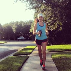 5 lições que aprendi com a corrida