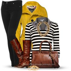 What a great outfit for Fall. Free People boots that are fab. That necklace is sweet. Want it all.
