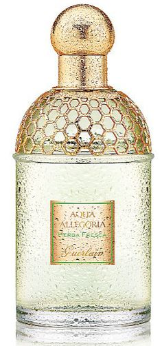 Beautiful scent...beautiful bottle http://rstyle.me/~1guea
