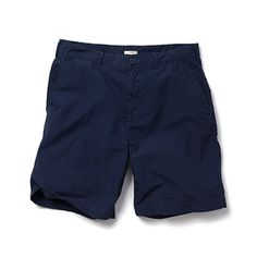 Shorts from Joe Fresh; $19