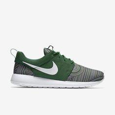 Nike-Roshe-Run-Print-Mens-Shoe-655206_313_A_PREM