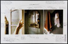 https://prisonphotography.files.wordpress.com/2016/02/hilliard_ruben-ramirez.jpg?w=500&h=324