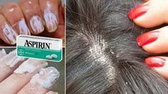 Melt 2 Aspirin ve Beauty Make Up, Beauty Care, Hair Beauty, Beauty Secrets, Beauty Hacks, Grace Kelly Style, Jobs For Teens, Aspirin, Keto Diet For Beginners