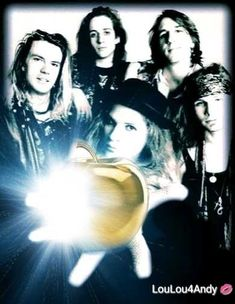 Andrew Wood, Movie Posters, Anime, Movies, Art, Art Background, Films, Film Poster, Kunst