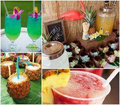 healthy breakfast ideas for picky eaters food truck near me location Aloha Party, Hawaiian Luau Party, 50th Party, Birthday Party Themes, Food Trucks, Hawian Party Ideas, Hawaian Party, Luau Theme, Moana Party