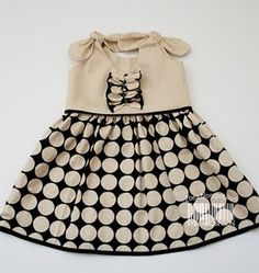 can't wait for my little one to wear this