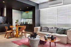 apartamento_ipanema_studio_roca_09.jpg (700×466)