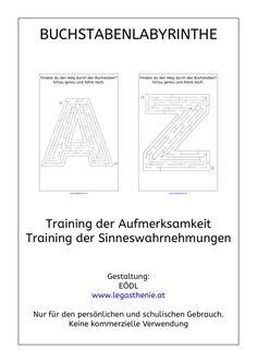 Verbinde die Punkte: Zahlen 1 - 100 | Arbeitsblätter Schule ...