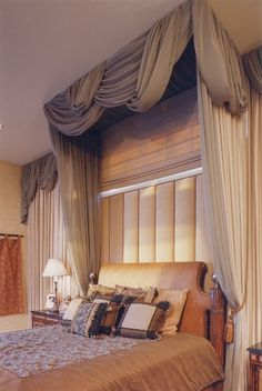 bedroom office design ideas master bedroom design ideas photos bedroom closet design ideas #Bedrooms