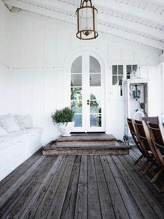 beach house beauty  #beach #coastal #decor