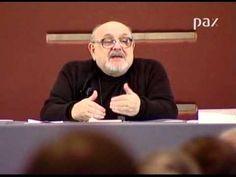 Popper Péter (Mesterkurzus) - Öröm, fájdalom, tabu Tabu, Self Care, Psychology, Education, Film, Youtube, Ghosts, Movie, Film Stock