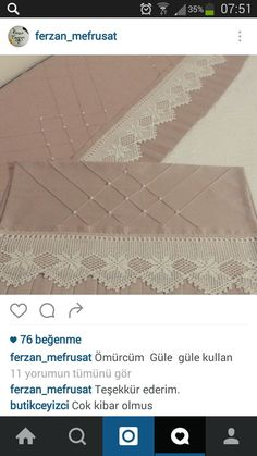 Stitch Crochet, Filet Crochet, Leg Workout Women, Stitch Patterns, Crochet Patterns, Embroidered Bedding, Zardozi Embroidery, Crochet Borders, Heirloom Sewing