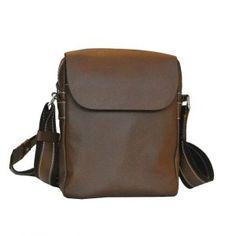 Elegantná-kožená-etuja-z-hovädzej-kože-č.8365.-Do-tašky-sa-zmestia-základné-veci-ako-kľúče-peňaženka-a-mobil. Mobiles, Backpacks, Unisex, Bags, Fashion, Handbags, Moda, Fashion Styles, Taschen