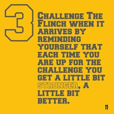 The Flinch in 60 seconds. Want the version? Get a free Readitfor.me account. Up For The Challenge, Thing 1 Thing 2, Accounting, This Book, Books, Free, Libros, Book, Book Illustrations